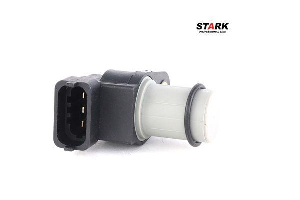 OEM Sensor, posición arbol de levas STARK SKSPS0370019