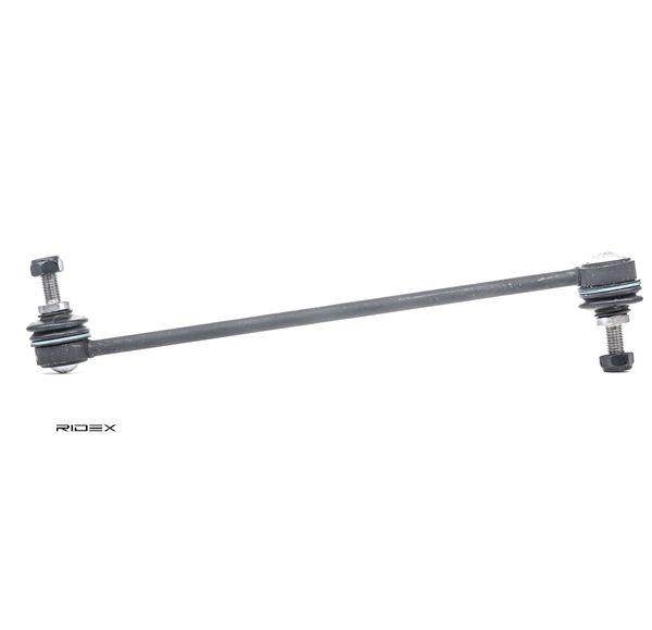 Koppelstange Länge: 300mm mit OEM-Nummer 3064792-1