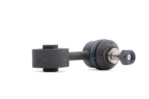Suspensión 3 Compact (E36): 3229S0029 RIDEX