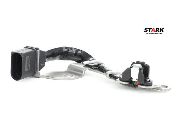 OEM Sensor, posición arbol de levas STARK SKSPS0370028