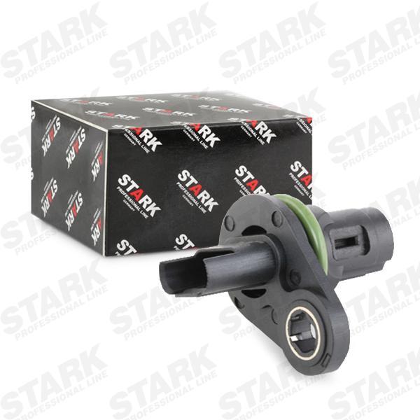 1x STARK Sensor, Nockenwellenposition BMW 3 Touring(E91) MINI MINI(F56)