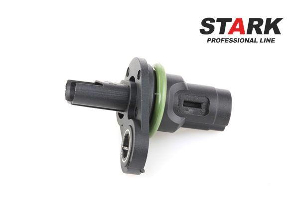 OEM Sensor, posición arbol de levas STARK SKSPS0370029