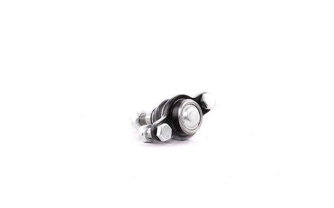 OEM Trag- / Führungsgelenk RIDEX 8000372 für VW