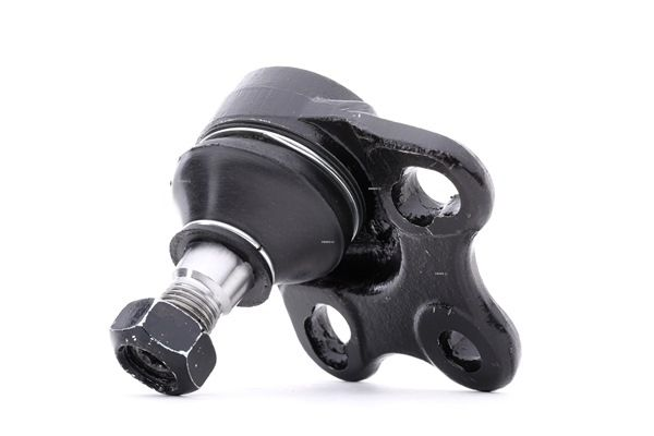 RIDEX 2462S0090 Ball joint