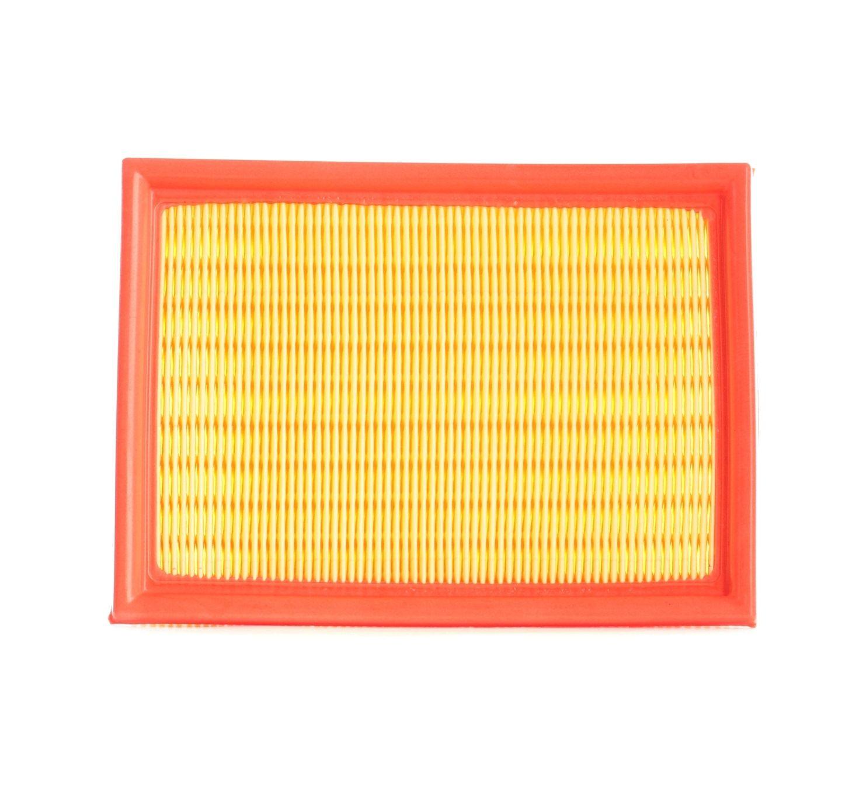 Luftfilter RIDEX 8A0078 Bewertung