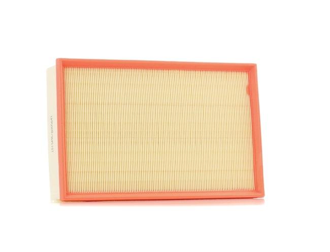 Air filter RIDEX 8000641 Filter Insert