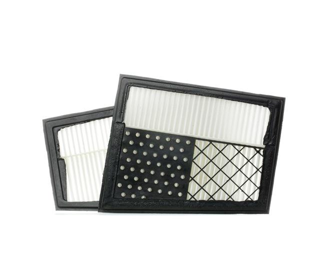 RIDEX 8A0098 Air filter
