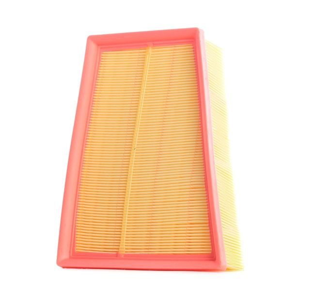 RIDEX Vzduchový filtr MERCEDES-BENZ filtr pro cirkulující vzduch