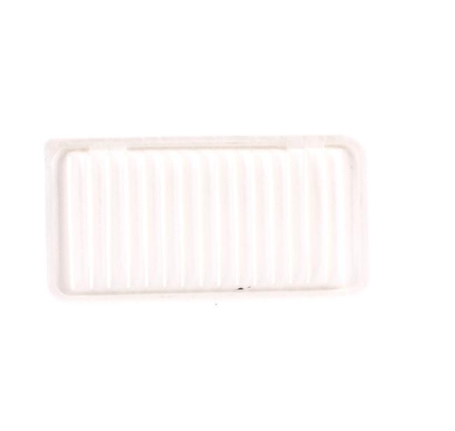 RIDEX Luftfilter SUBARU Filterinsats