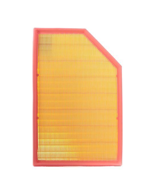 Air filter RIDEX 8000688 Filter Insert