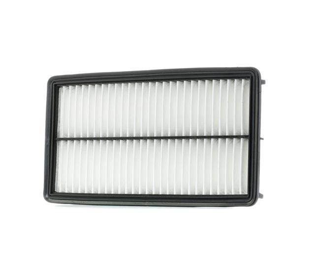 Filtro de aire motor RIDEX 8000693 Filtro de recirculación aire