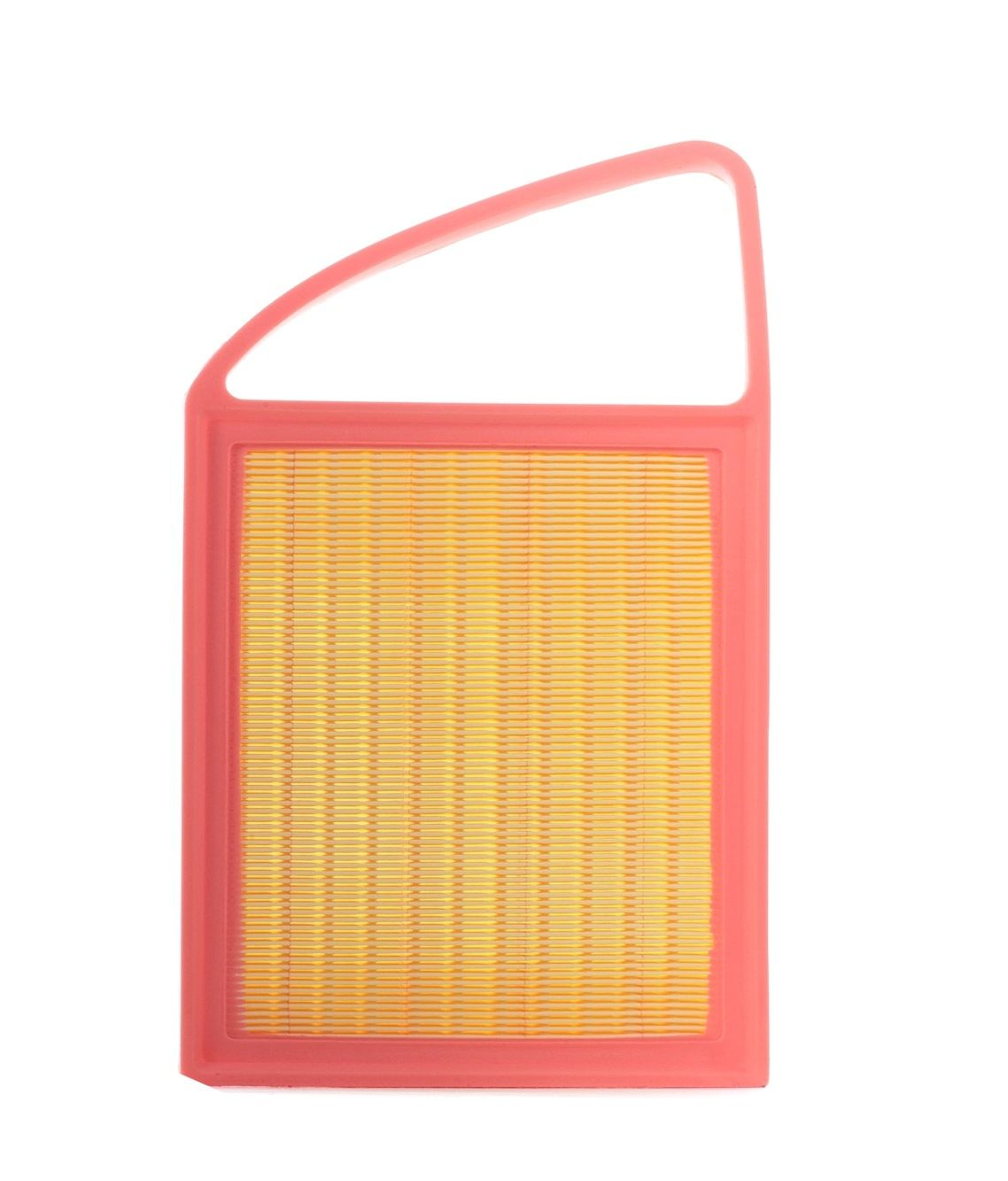 Air Filter RIDEX 8A0172 rating