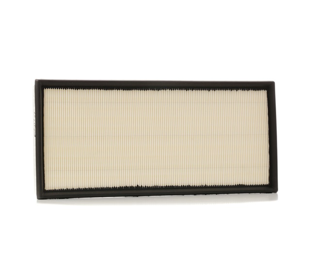 Air filter RIDEX 8000727 Filter Insert
