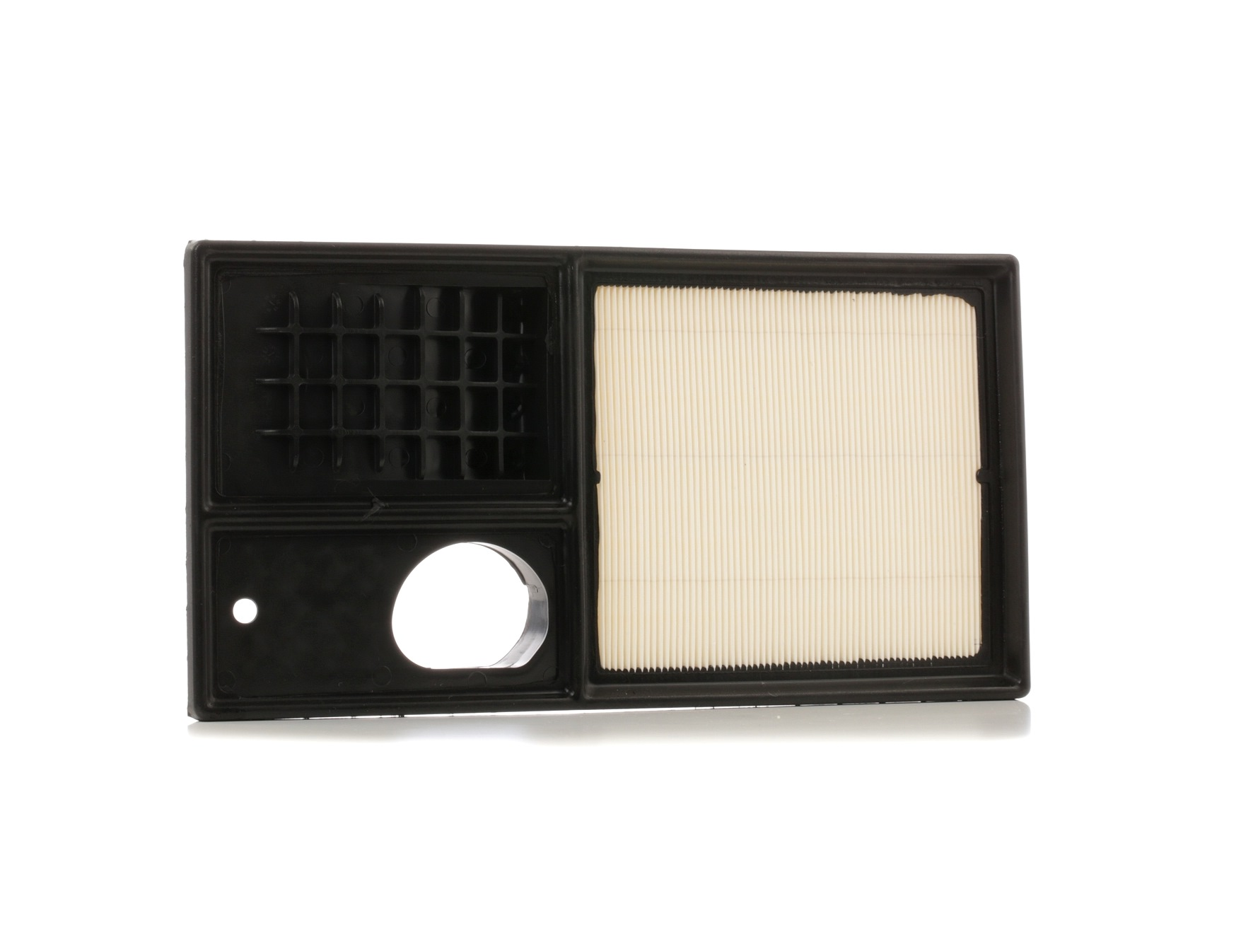 Luftfilter RIDEX 8A0056 Bewertung