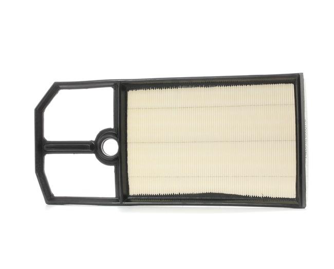 RIDEX 8A0045 Air filter