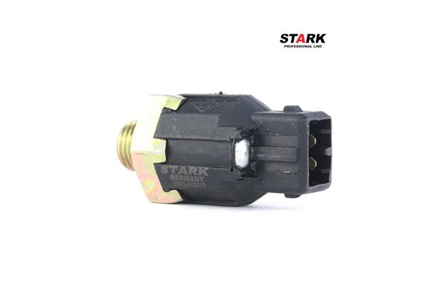 Knock sensor STARK 8000801 without cable