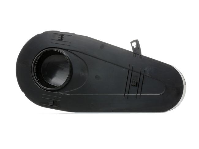 RIDEX Luftfilter 8A0249