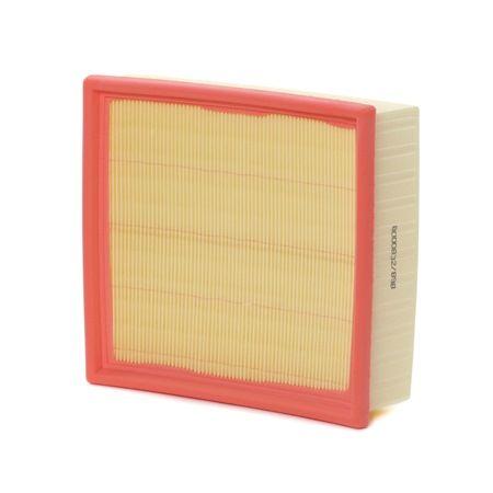Air filter RIDEX 8000832 Filter Insert, Recirculation Air Filter