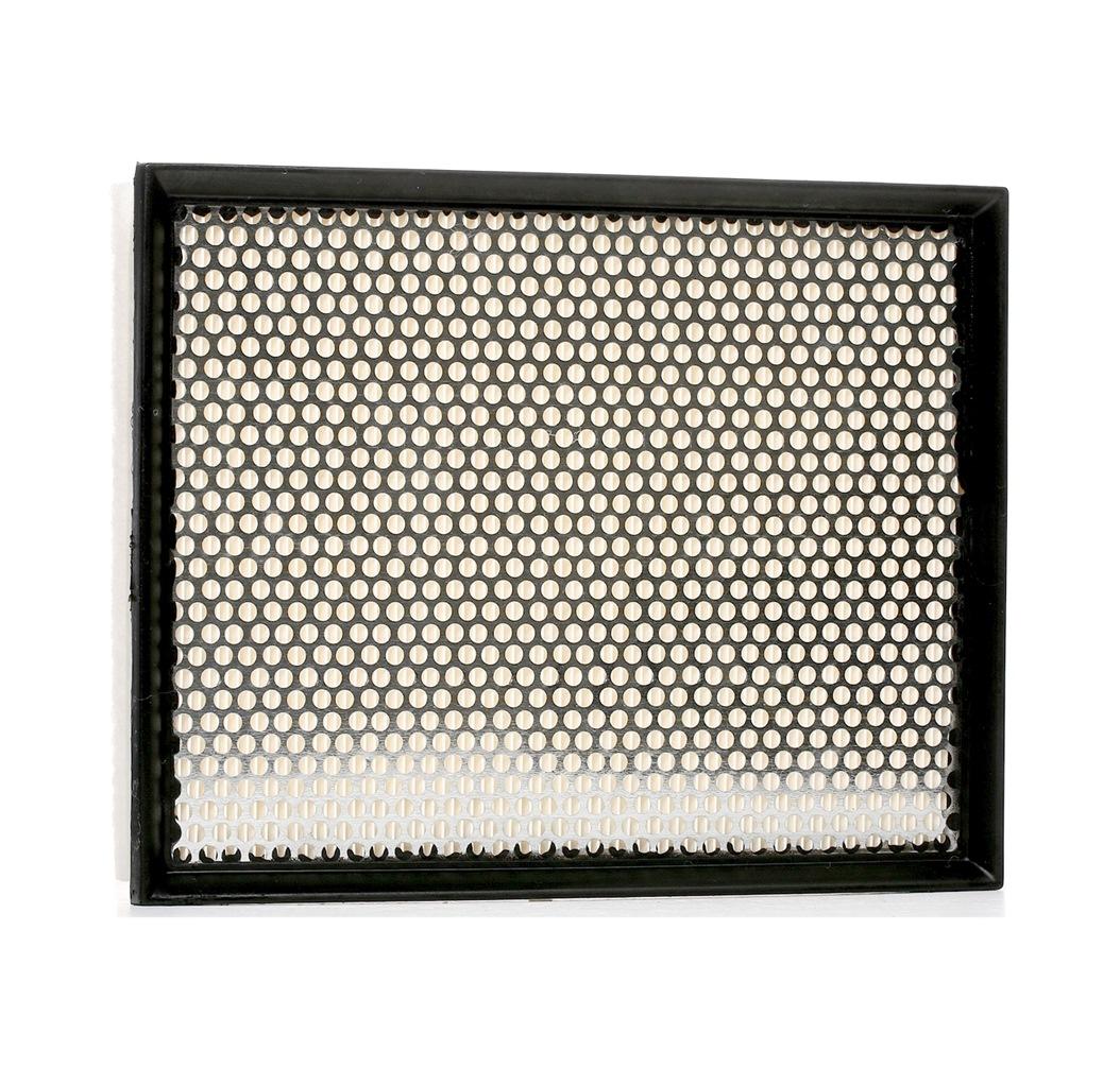 Air Filter RIDEX 8A0093 rating