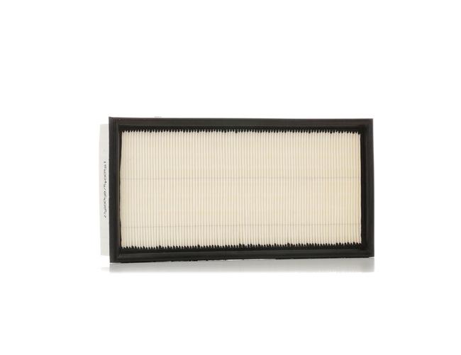 Air filter RIDEX 8000957 Air Recirculation Filter, Filter Insert