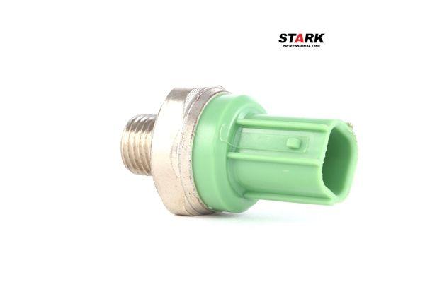 Sensor de picado STARK 8000972