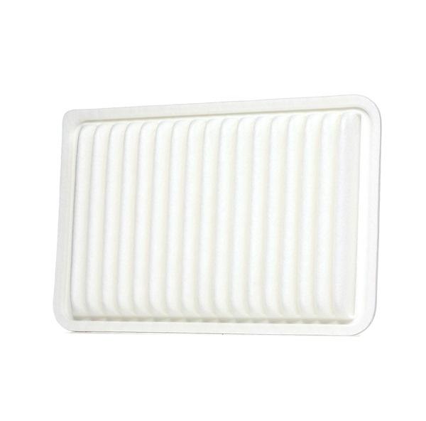 Air filter RIDEX 8000974 Air Recirculation Filter