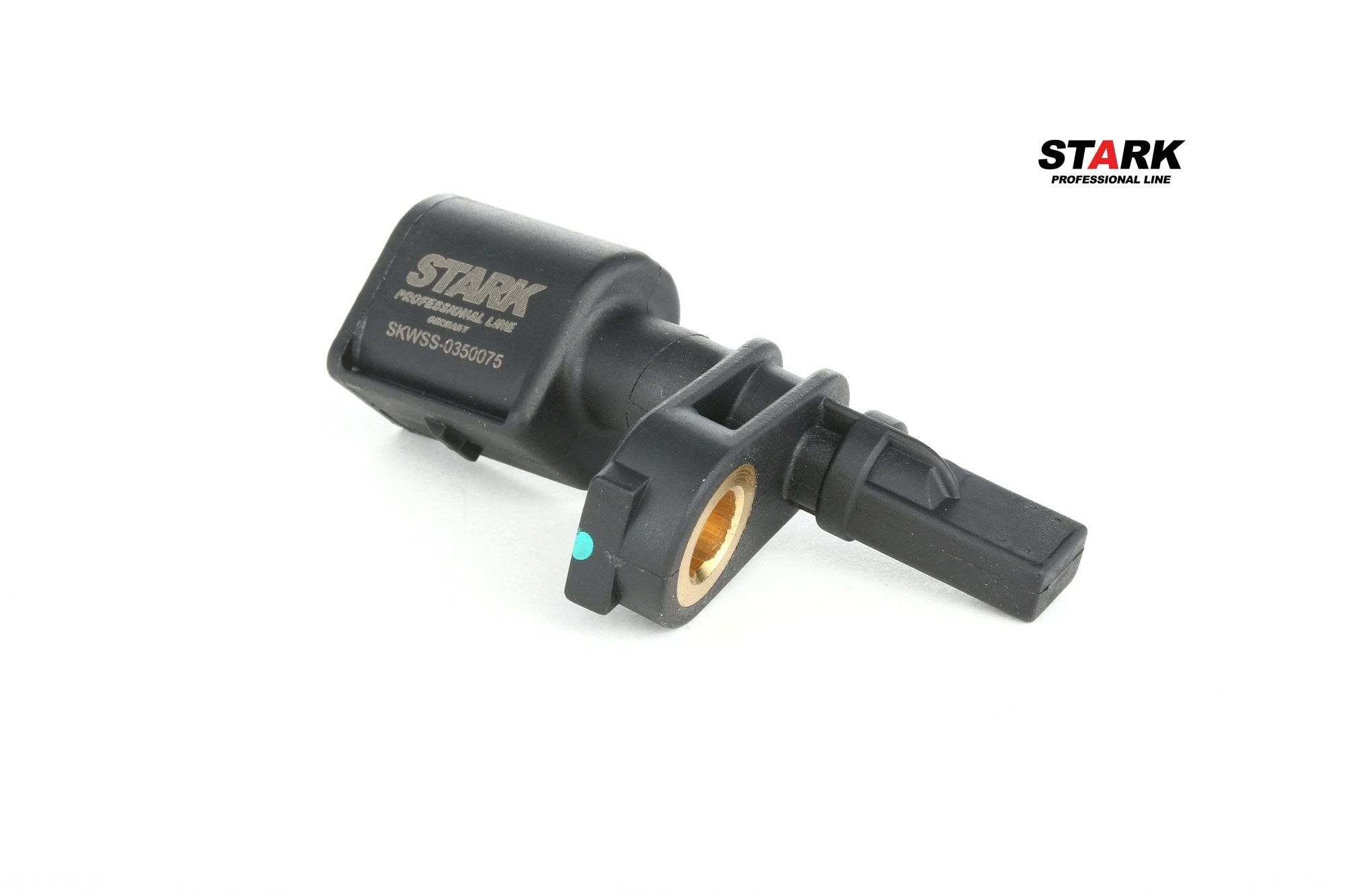 ESP Sensor STARK SKWSS-0350075 rating