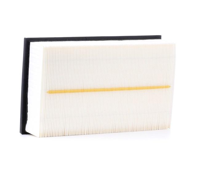 RIDEX 8A0277 Air filter