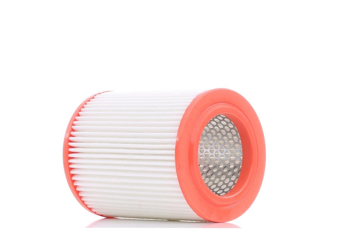 Filtro de aire RIDEX 8A0214 evaluación