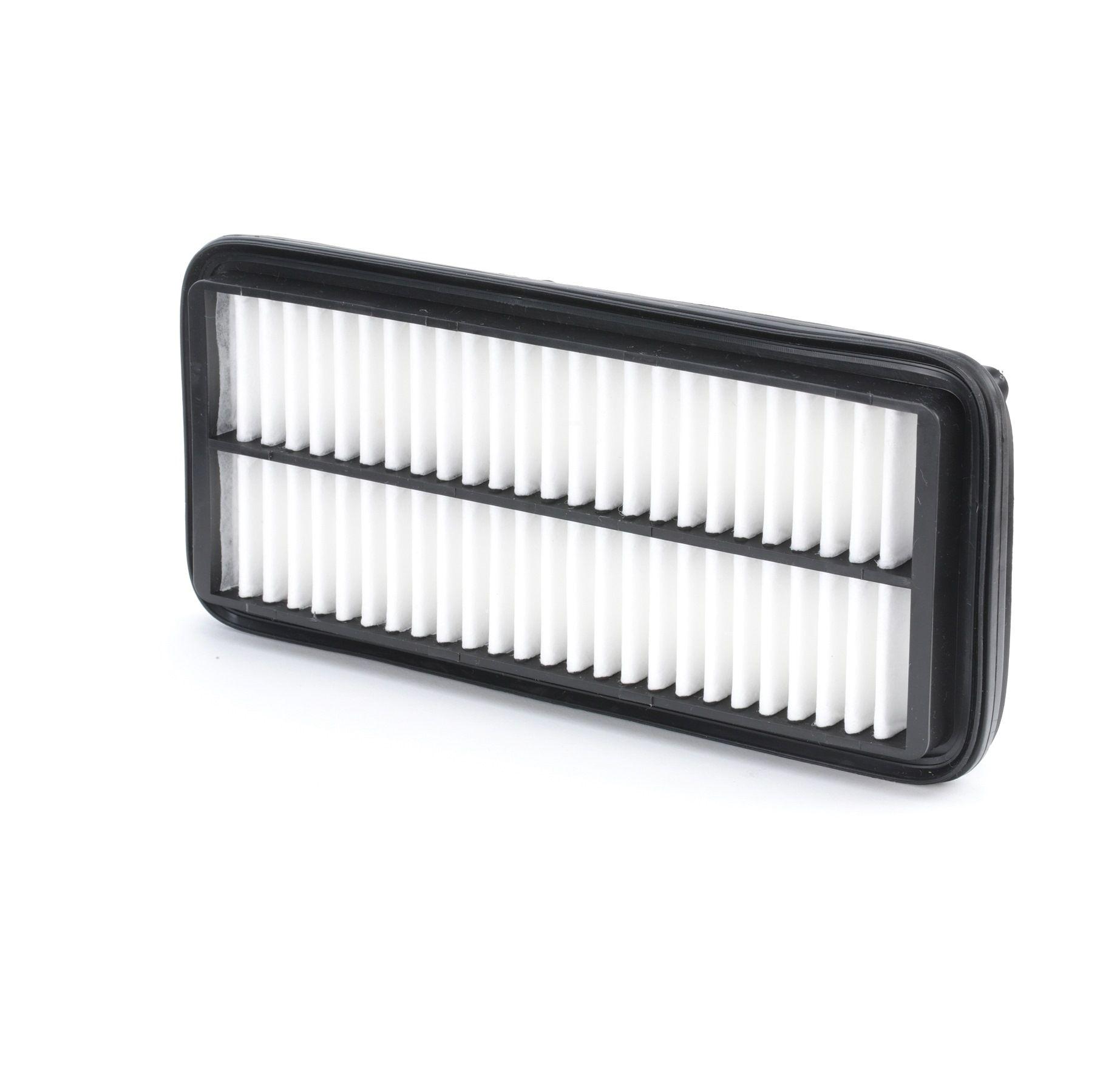 Filtro de aire RIDEX 8A0177 evaluación