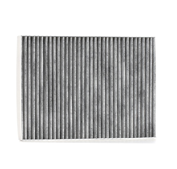 Filter, Innenraumluft 424I0004 Golf 4 Cabrio (1E7) 1.6 Bj 2000