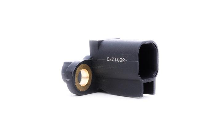 ABS sensor STARK 8001270 Rear Axle left and right