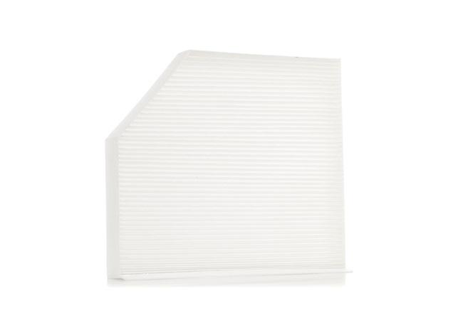 RIDEX 424I0235 Filtro aire habitáculo