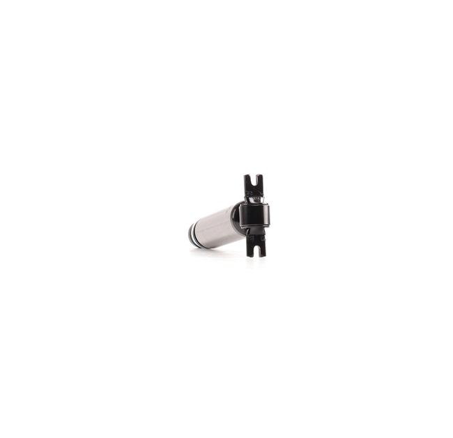 Federung / Dämpfung: RIDEX 854S0185 Stoßdämpfer