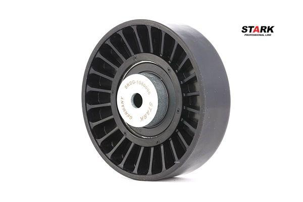 STARK SKDG1080006