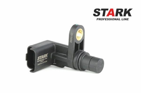 OEM Sensor, posición arbol de levas STARK SKSPS0370038