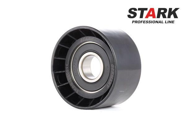 STARK SKDG1080011
