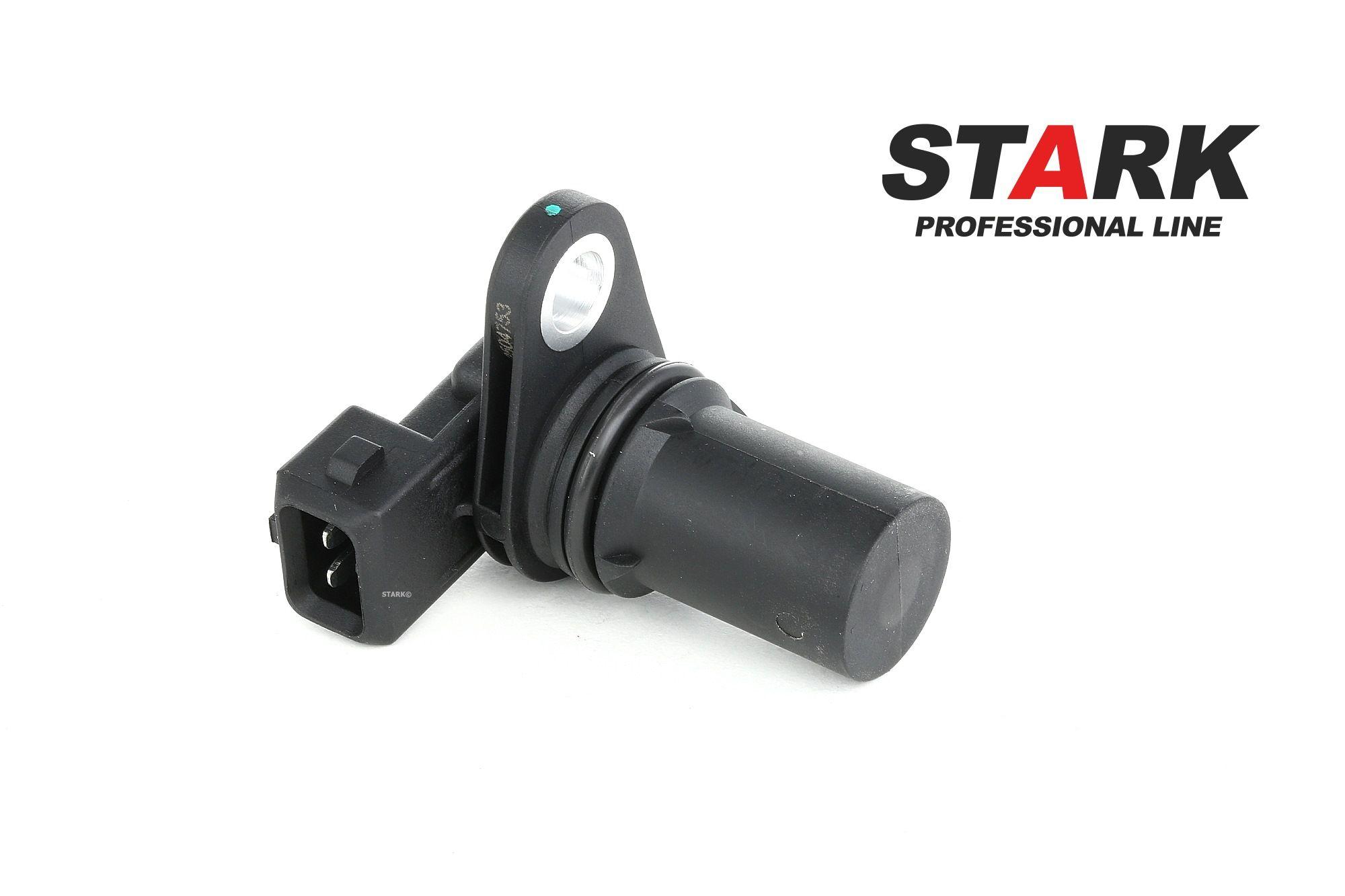 Sensor, posición arbol de levas STARK SKSPS-0370087 evaluación