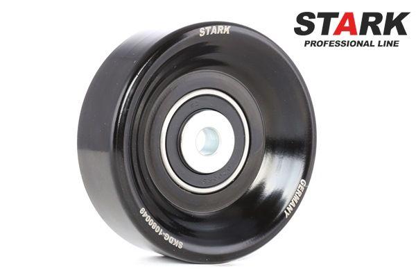 STARK SKDG-1080049 Bewertung