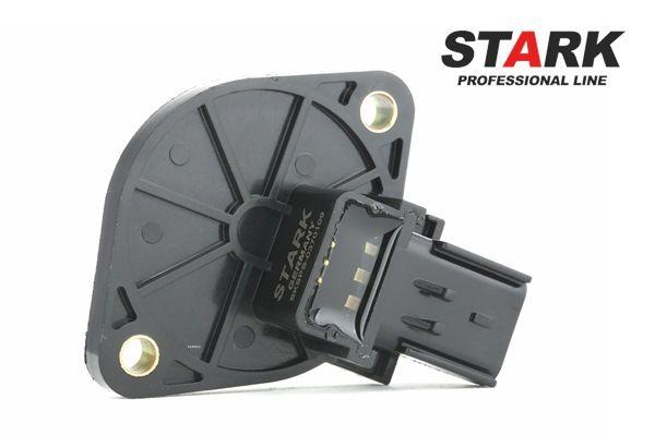 OEM Sensor, posición arbol de levas STARK SKSPS0370109
