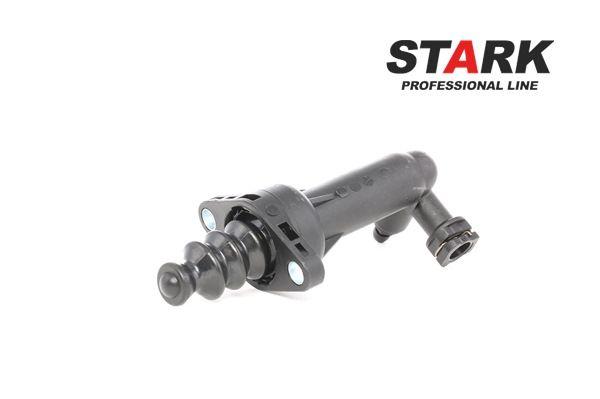 Kupplung: STARK SKSC0620009 Nehmerzylinder, Kupplung