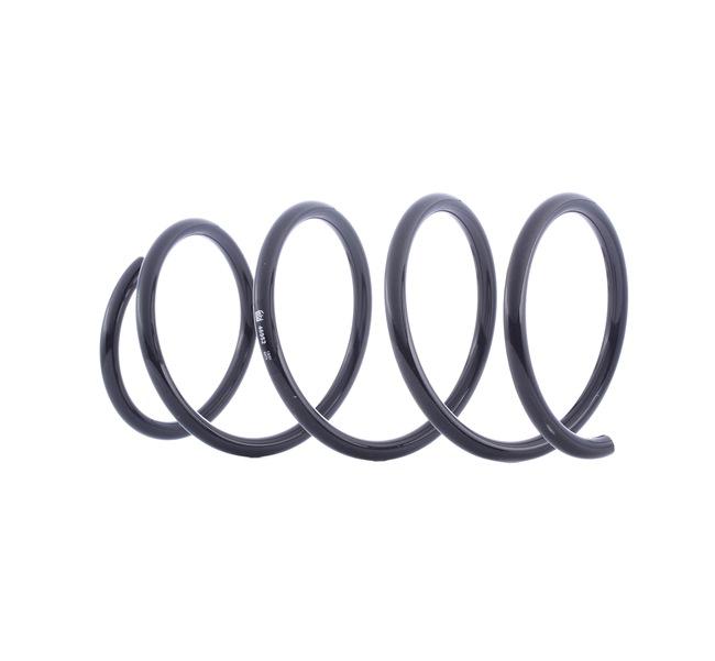 OEM Arc spiral FEBI BILSTEIN 46948