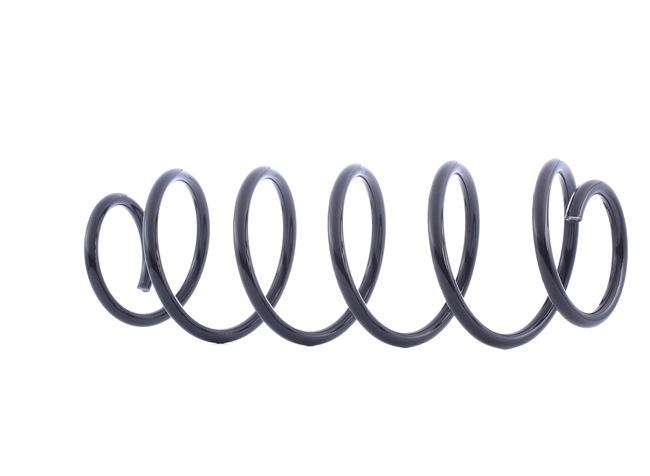 OEM Arc spiral FEBI BILSTEIN 46970