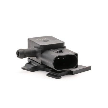Kfz-Sensoren: FEBI BILSTEIN 47155 Sensor, Abgasdruck