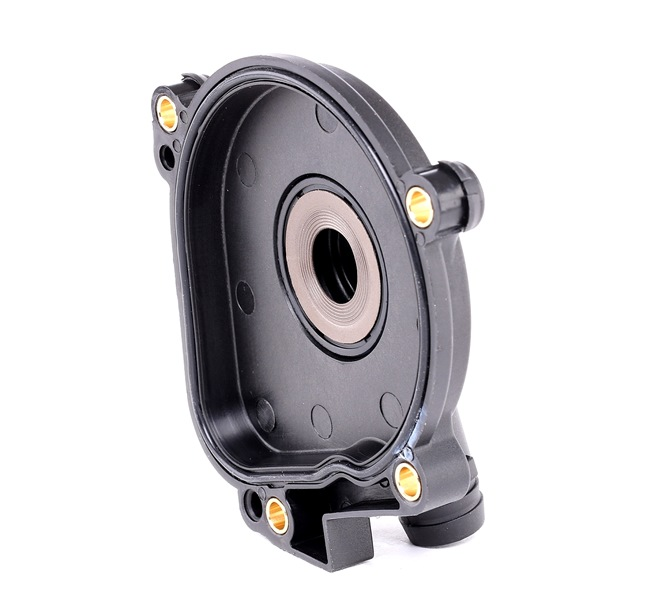 Crankcase vent valve FEBI BILSTEIN 8008394