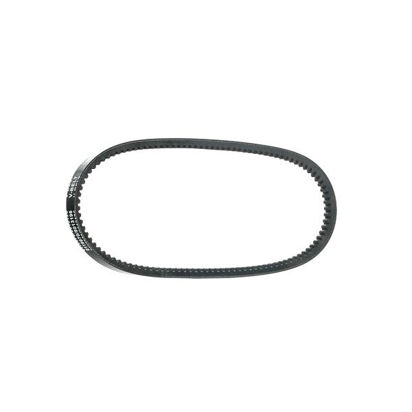 V-Belt with OEM Number 068 903 137 AP