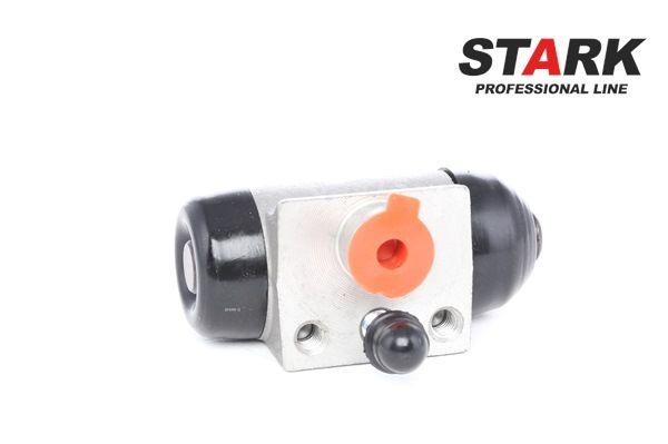 Wheel Brake Cylinder SKWBC-0680061 PUNTO (188) 1.2 16V 80 MY 2004