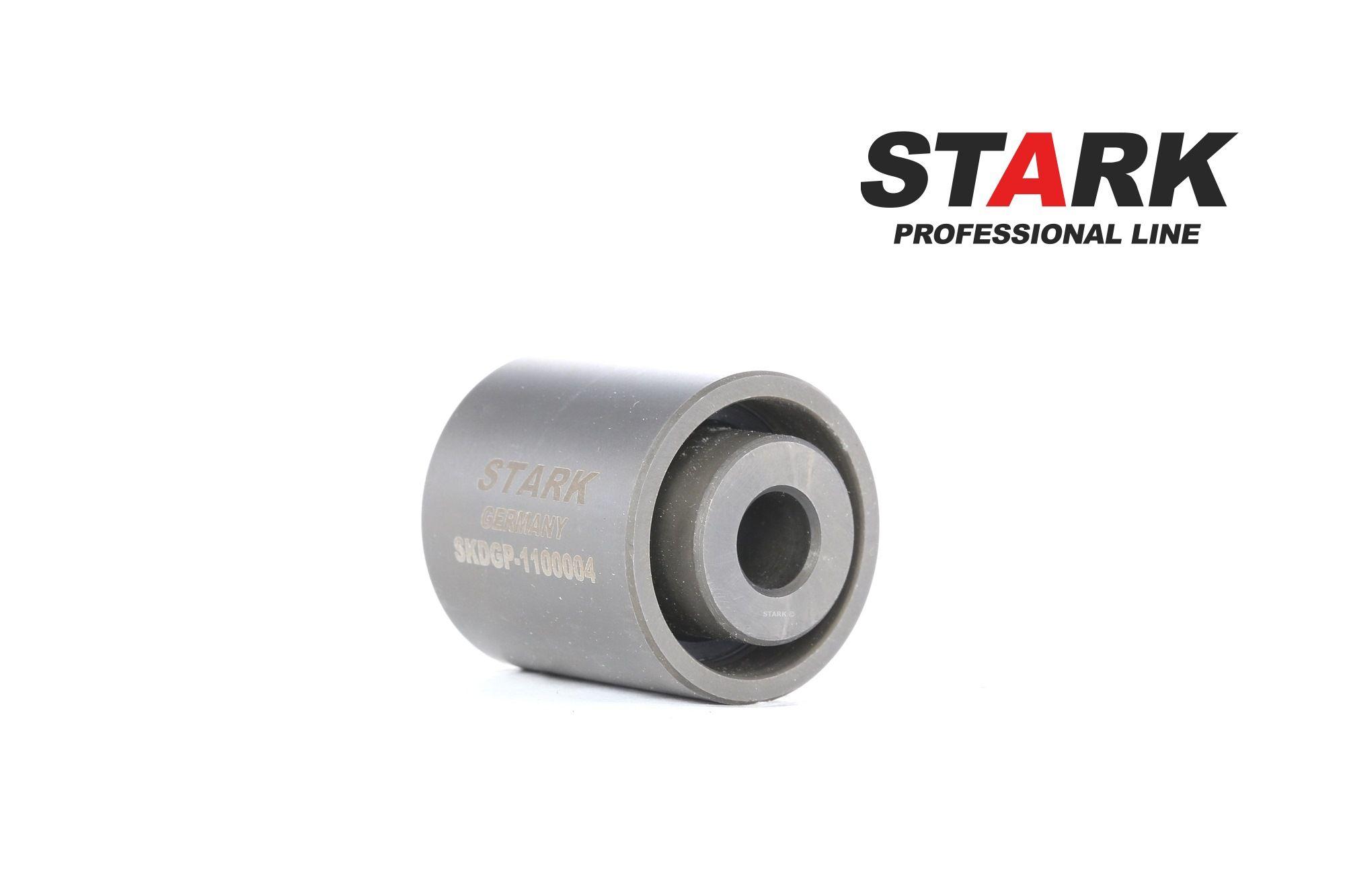 Umlenkrolle Zahnriemen STARK SKDGP-1100004 Bewertung