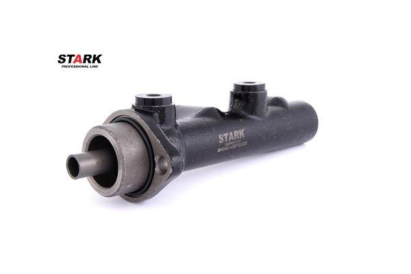 STARK SKMC0570008