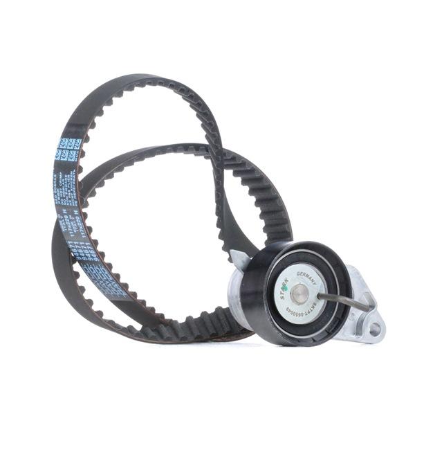 OEM Timing Belt Set STARK 8013726 for MAZDA